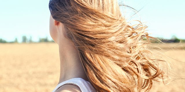 Why Hair Mineral Analysis Is Important?