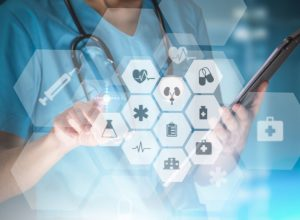 Healthcare Management on a Budget
