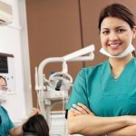 Dental Assistants Important