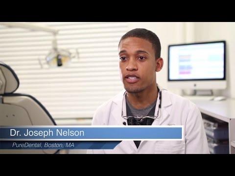 Dr. Joseph Nelson