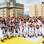 best Caribbean medical school