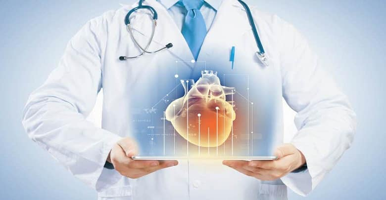 Cardiologist in Kolkata