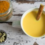 16 Amazing Benefits Of Turmeric Milk (Haldi Doodh)