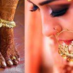 5 Earrings To Rock 5 Wedding Functions