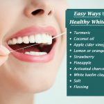Teeth Naturally