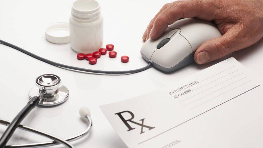 Online Pharmacy India, Medicine Online, Medicine Store