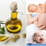 Coconut Oil Benefits For Kids health
