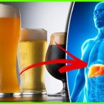Disadvantages of Chilled Alcoholics All Risks Related To Alcohol