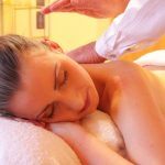 Benefits of Taking a Regular Massage