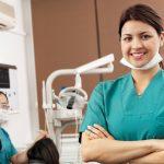 Dental Assistants Important