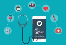 Healthcare Apps