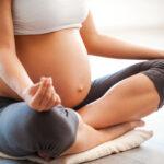 Pre Pregnancy Therapy