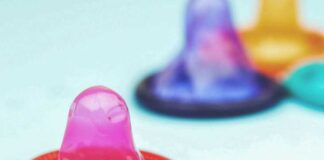 How To Choose The Perfect Condom For You