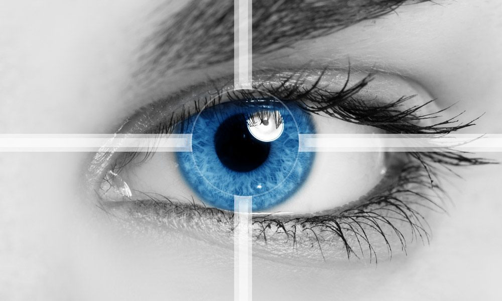 SMILE Laser Eye Surgery