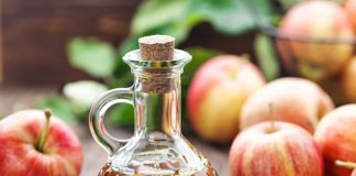 10 Health Benefits a Pure Apple Cider Give to Your Body